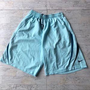 Nike Kobe Shorts